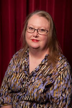 winfield jenny teacher