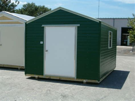 Outdoor Storage Sheds Jacksonville Florida by Storage Sheds Jacksonville Florida Design Modern Shed