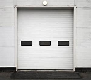 Acheter vente porte garage enroulables installateur porte for Porte de garage enroulable jumelé avec la porte blindée