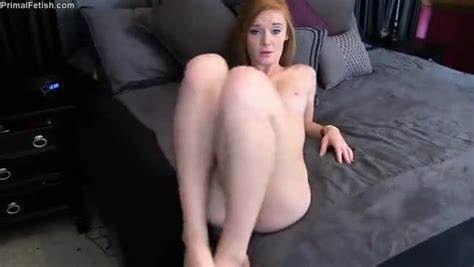 Mean Cousin Blackmailed Step Sister Hotavporn Step Cousin