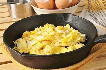Breakfast Kitchen Gear Flippin Essentials
