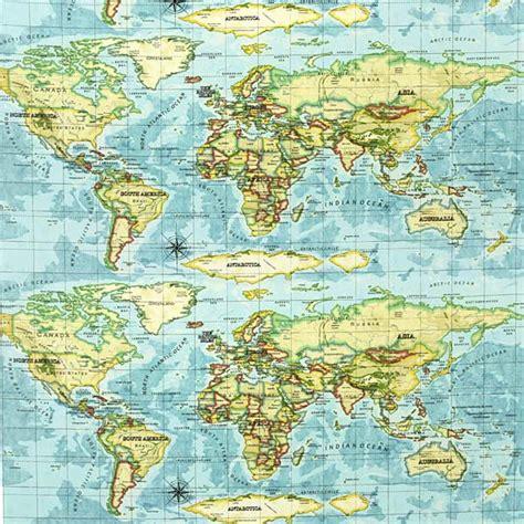 Atlas Stoff atlas 2 prestigious textiles stoffe de