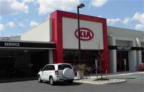 Kia Dealerships In Nj by Matt Blatt Kia Is No 1 Greater Philly Area Kia Dealer