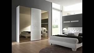 Camere Da Letto : arredamento moderno cucina e camera da letto vanilla ~ Watch28wear.com Haus und Dekorationen