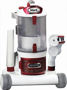 Shark Nv501 Rotator Professional Lift Away Vacuum Cleaner