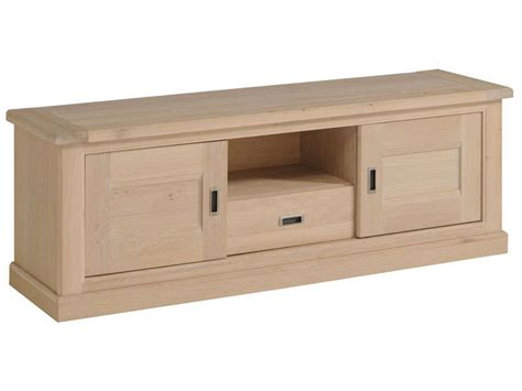 3 suisses canape meuble tv conforama banc tv ebeniste iziva com