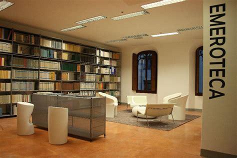orari uffici postali reggio emilia musei civici reggio emilia 187 biblioteca delle arti