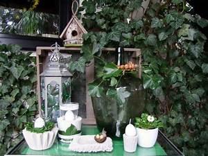 Beton Im Garten : beton sterntopf meriseimorion ~ Markanthonyermac.com Haus und Dekorationen