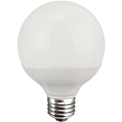 g25 led globe light bulb replacement