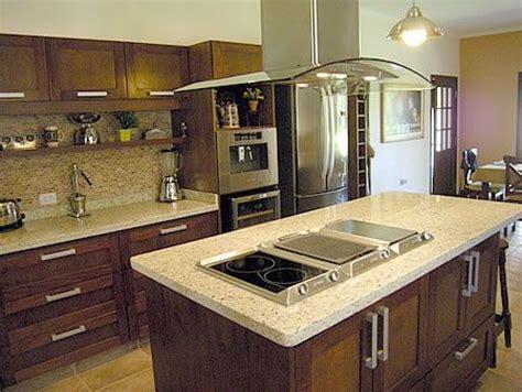 what are colors for kitchens cocinas integrales con isla buscar con cocinas 9610