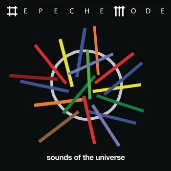 Depeche Mode Enjoy The Silence Testo - come back traduzione depeche mode mtv testi e canzoni