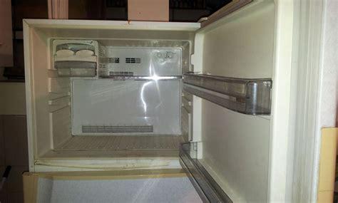 solucionado heladera gafa 7500 yoreparo