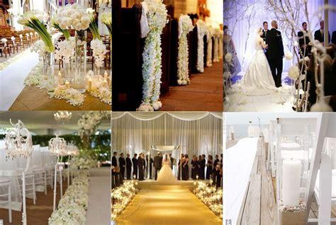 decoration d eglise pour mariage d 233 coration d 233 glise pour mariage frais d envoi gratuit