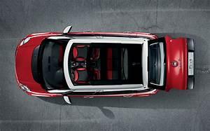 Fiat 500 Toit Panoramique : fiat 500l toit panoramique 10 couleurs de carrosserie ~ Gottalentnigeria.com Avis de Voitures