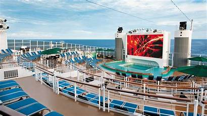 Epic Norwegian Cruise Ncl Rome Cruises Breakaway