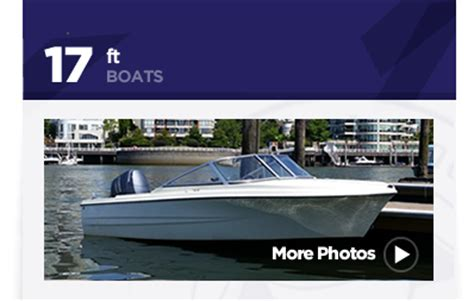 Fishing Boat Rental Vancouver by Boat Rentals Granville Island Boat Rentals Vancouver