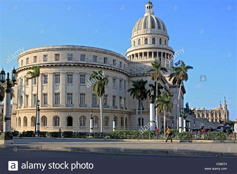 american architects central america central american architecture house building stock photo royalty free image