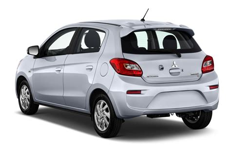 Mitsubishi Mirage Picture by 2017 Mitsubishi Mirage Reviews And Rating Motor Trend