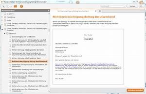 Unterhalt Kind Berechnen 2015 : wiso steuer sparbuch 2015 test netzsieger ~ Themetempest.com Abrechnung