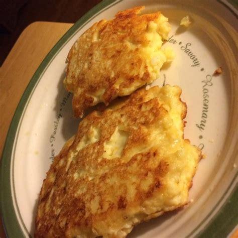 potato cake  allrecipescom