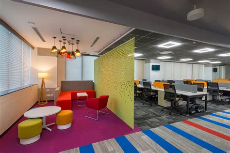 How To Become A Registered Interior Designer In India