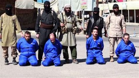 etat de si e d inition nouvelle vidéo de l 39 etat islamique si vous ne pouvez
