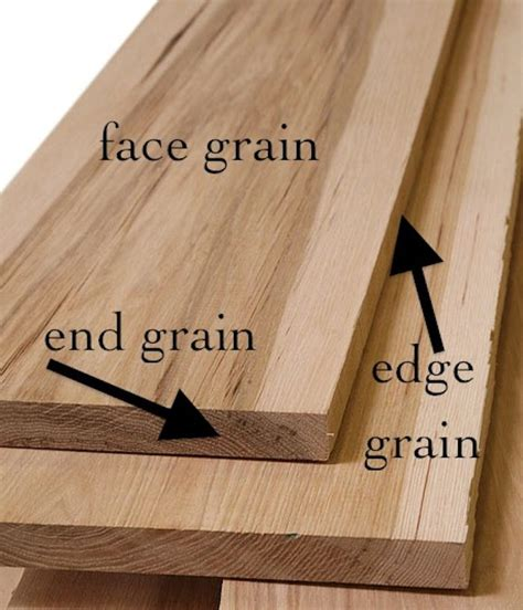 ways  minimize  effects  wood movement
