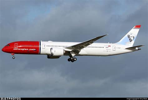 norwegian offers wi fi long haul flights scandasia