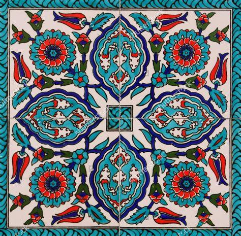 bathroom tile ideas and designs istanbul the tile mozaico