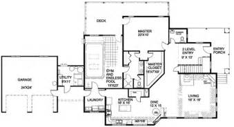 home plans with indoor pool plan w16709rh energy efficient with indoor pool e