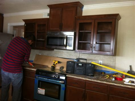 custom built kitchen cabinets custom made kitchen cabinets remodeling picture post