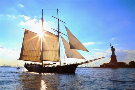 20% Off Clipper City Tall Ship Tours | Clipper Ship Cruises