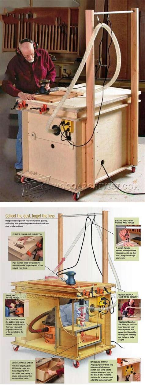 sanding tips ideas  pinterest