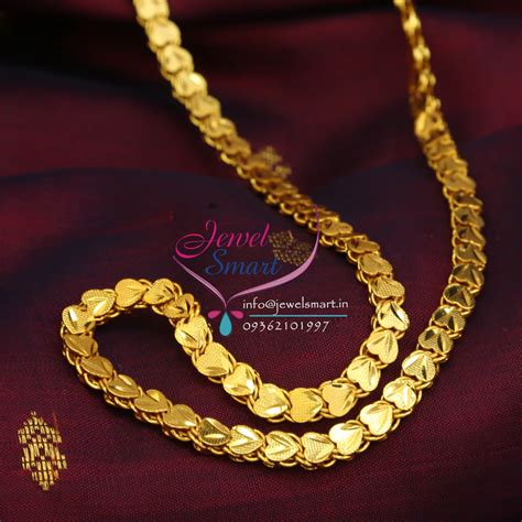 gold plated chain  inches height party  daily