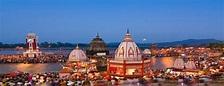 haridwar_attractions.jpg