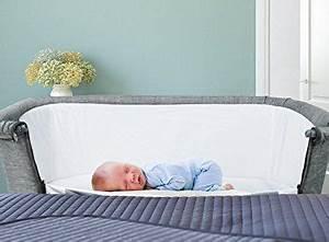 Baby Reisebett Ikea : kinderkraft uno 2in1 beistellbett mit matratze babybett kinder baby reisebett mit aluminium ~ Buech-reservation.com Haus und Dekorationen