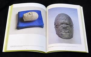 Jean Luc Moulene : jean luc moul ne centre pompidou editions dilecta ~ Medecine-chirurgie-esthetiques.com Avis de Voitures