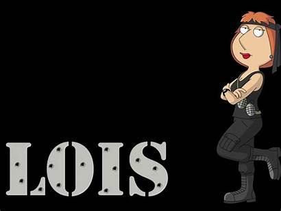 Lois Guy Griffin Battle Wallpapers Ready Background