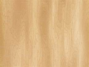 self adhesive album wood grain wallpaper wallpapersafari