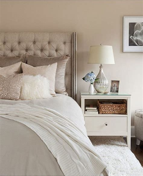 Grown Up Bedroom by Best 25 Grown Up Bedroom Ideas On Color