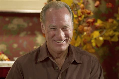 craig t nelson and robin mccarthy still of craig t nelson in parenthood 2010 craig t