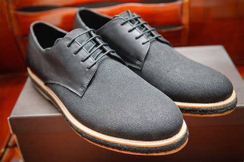 bnib original pedro shoes sepatu sandals for