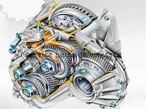 Boite De Vitesse Automatique Renault : boite de vitesses peugeot 406 2 0 turbo frans auto ~ Gottalentnigeria.com Avis de Voitures