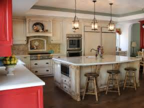country kitchen plans photos hgtv