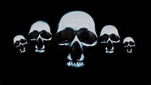 FINAL DESTINATION horror thriller dark skull g wallpaper ...
