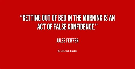 Get Out Of Bed Quotes. Quotesgram