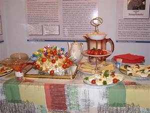 Deko 50er Party : 2 woche freitag 50er jahre party stadtmuseum pfungstadt ~ Sanjose-hotels-ca.com Haus und Dekorationen