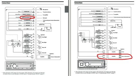 Alpine V12 Wiring Diagram by Alpine V12 Wiring Diagram Volovets Info