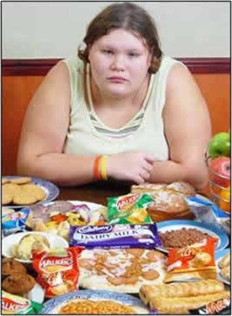 cuisin addict como evitar la obesidad en la adolescencia de joven