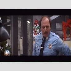 Dennis Franz (die Hard 2) Youtube